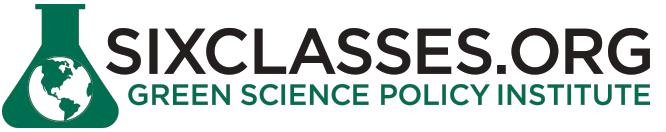 SixClasses.org Retina Logo
